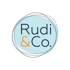 Rudi & Co.
