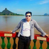 Win Htike