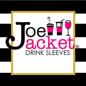 Joe Jacket®