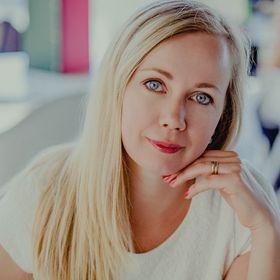 Maria Tauren