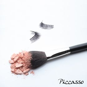 Korean Beauty by Piccasso