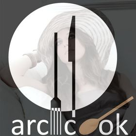 archcook