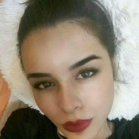 Μαρία Μελικίδου