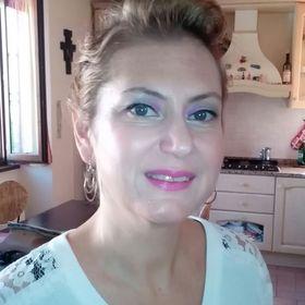 Donatella Maffei