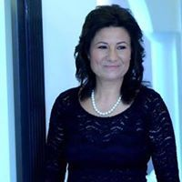 Florina Ghita