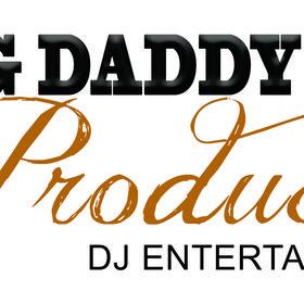 Wedding DJ's by Big Daddy Walker Productions