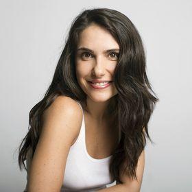 Jennie Miremadi Nutrition
