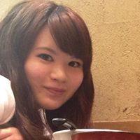 Risa Uchisako