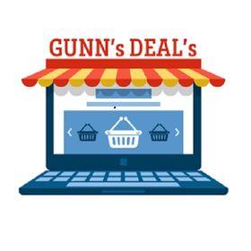 Gunns Deals