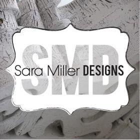 Sara Miller DESIGNS