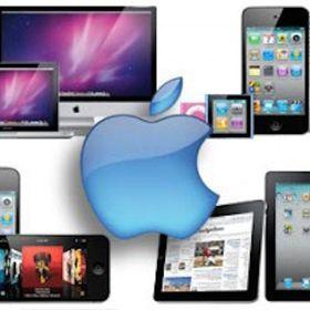 Apple Mac Mender