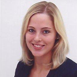 Ines Rosanna Hövelmans