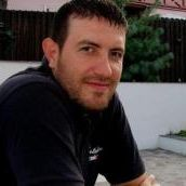 Zoltán Márton