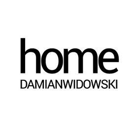 Damian Widowski HOME