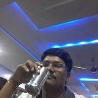 Pravakar Das