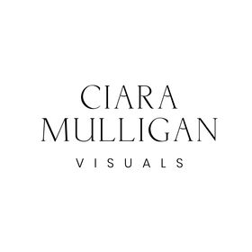 Ciara Mulligan Visuals