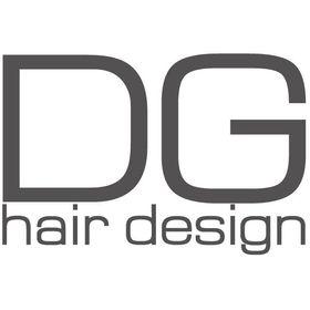Hair design Dimitrios Georgiadis