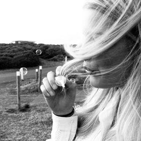 Kellie-Elizabeth McLean