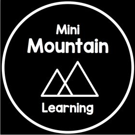 Mini Mountain Learning