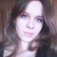 Klaudia Uramowska