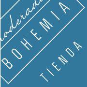 moderada bohemia