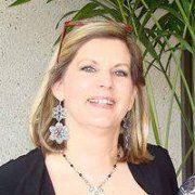 Michele Stogsdill - Wildtree & Initials Inc.