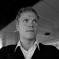 Jann-Olav Hanssen