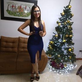 Image result for ALEXANDRA CADENA