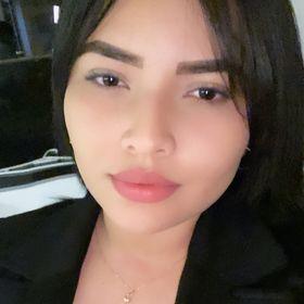 Andrea De Oro