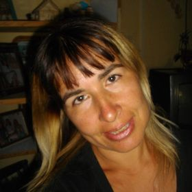 Natalia Caselli Gayoso