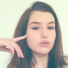 Olivia St