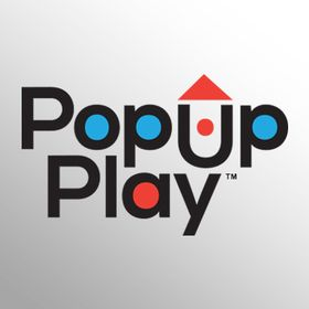 PopUp Play