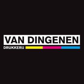 Drukkerij Van Dingenen