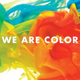 The Color People