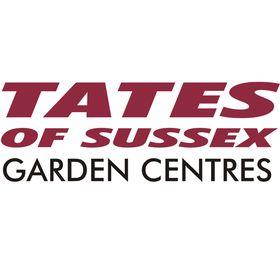 Tates of Sussex Garden Centres