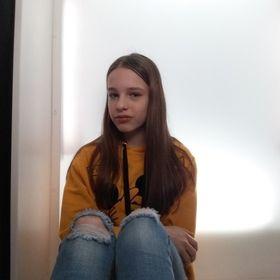 Karolina Gorycka