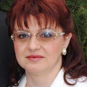 Liliana Ciurdia