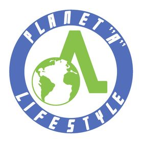 Planet A Lifestyle