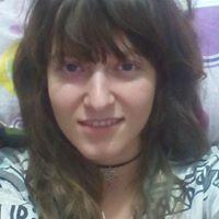 Aliona Codrean