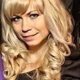 Alexandra Khramtsova