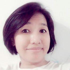 Rinda Rahayu Situmorang