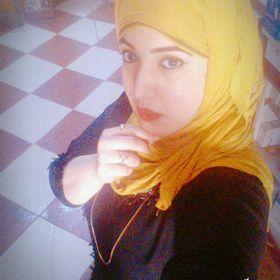 Nasma Amr
