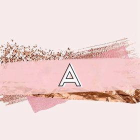 Love, A
