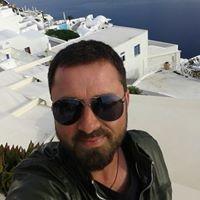 Dimitris Lekkas