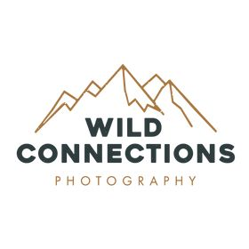 Wild Connections Photography - Adventure Weddings & Elopements