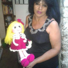 Paulina Vega Rodriguez - Lina