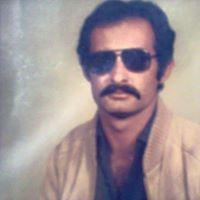 Sawan Khan Hingoro