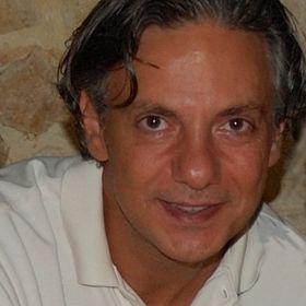 Michele Ficara