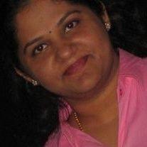 Reethu Anish