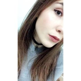 Ayda Nur